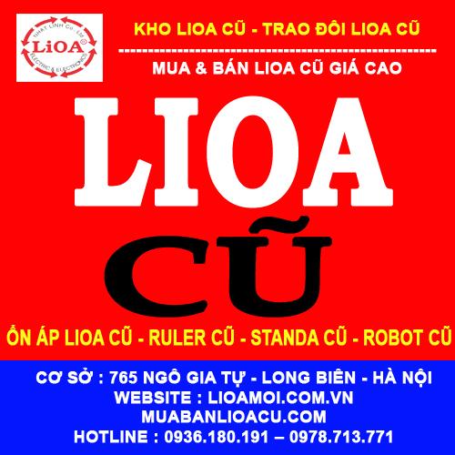 http://www.muabanlioacu.com/2017/10/mua-ban-lioa-cu-tai-ba-vi-va-son-tay.html